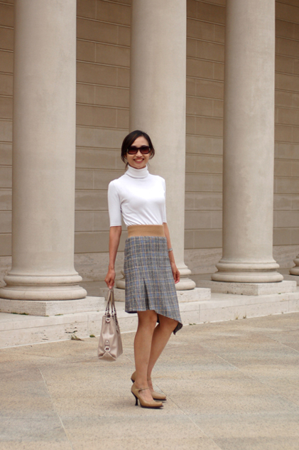 Marc-Jacobs-wool-skirt-3